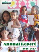 Annual_Report_2016_17