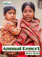 Annual_report_2015-2016