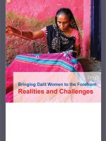 Bringing-Dalit-Women_cover_web