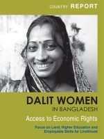 Dalit-Women-in-Bangladesh_2017
